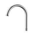 Stainless steel Faucet Elbow
