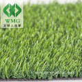 Landscape Turf 20mm