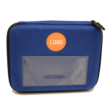 EVA tool case box/bag and professional customization service