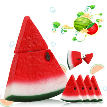 Fruits Pendrive vegetable USB flash drive