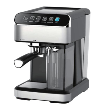 coffee machine for sale adelaide