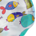 New Arrival Waterproof Shower Cast Cover for Kids