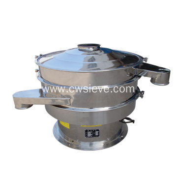 xxnx flour sifter screening machine stainless