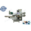 Automatic Tea Packing Machine