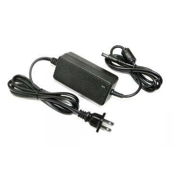 All-in-one 36V 2.0A Level VI Power Adapter 72W