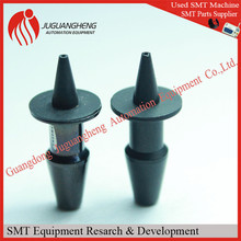 SMT Samsung CP45 TN065 Nozzle in Stock