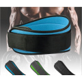 Shoulders back posture waist support brace belt