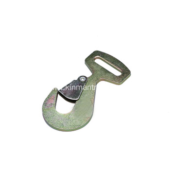 Snap Hook For Boat Trailer