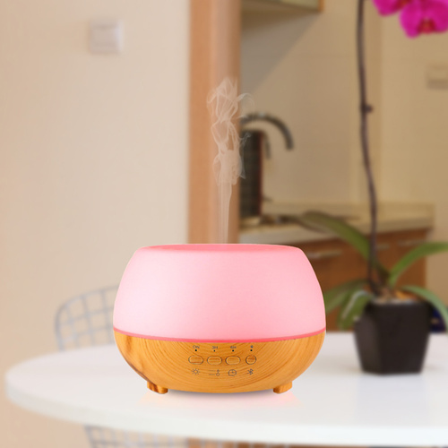 Big Room Air Humidifier for Home Office Hotel