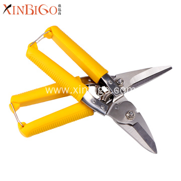 Hot Sale Multi-purpose Cable Wire Cutting Scissors