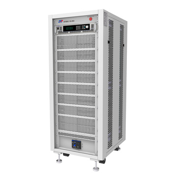 Best power supply solutions high voltage power 40kW