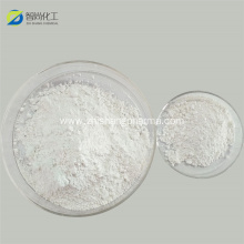 Manufacturer supply 99% L-methylfolate Methyl Folate/l-methylfolate powder  134-35-0