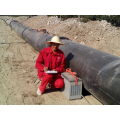 HDPE Agricultural Water PE pipe