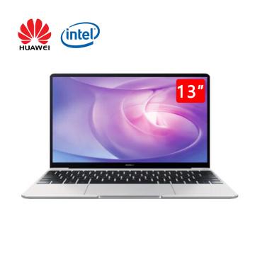 HUAWEI MateBook 13(2020)i7/i5 16GB 512GB 13-inch notebook Computer 2K Touch Screen Lightweight laptop Multi-screen Collaboration