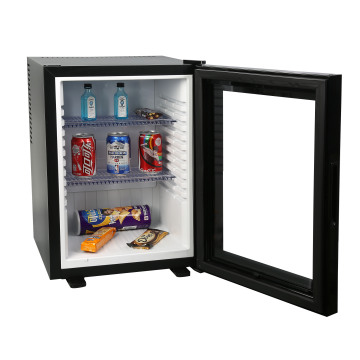 Peltier Mini Fridge for Bedroom Refrigerator Mini Fridge