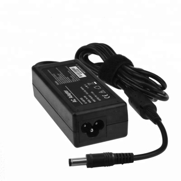 65W 19V 3.42A Laptop Charger AC Adapter Asus