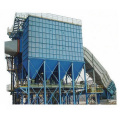Pharmaceutical Dust Collector bag filter