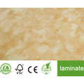 Parket Artistic Floor 12mm Wooden Style