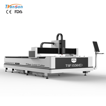 fiber laser cutting machine buyer