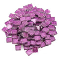 Purple DIY Mosaic Bulk for Mosaic Projects