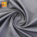 fashion polyester stripe  lining fabric
