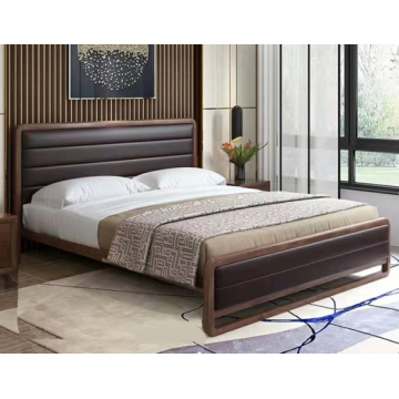 Single Metal Bed FOR LIVING ROOM