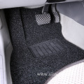 Waterproof full set universal fit car mats