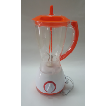 Home used electric fruit blender for blending