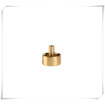 Faucet Connector & Brass Faucets Fitting