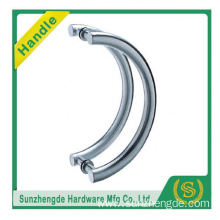BTB SPH-018SS Box Ring Hardware Pull Handle