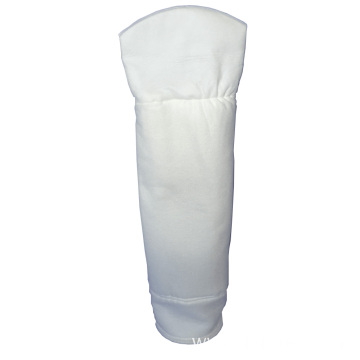 High Flow Pleated Filter Bags
