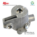 Aluminum Die Casting Transmission Housing