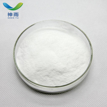 Magnesium silicate with high quality cas 1343-88-0