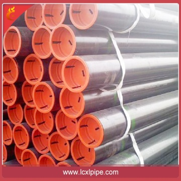 4140 4130 Steel pipe manufacuterer Hot Sale