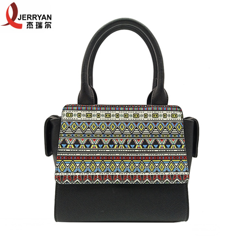 Custom Sling Handbags Totes Bag Purse Online