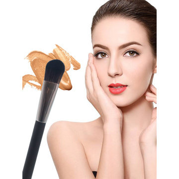 Best Foundation brush makeup sigma synthetic real techniques