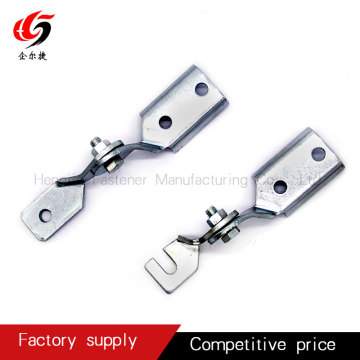 Hot Sale Factory Price Adjustable hinge