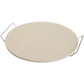 Best Quality Ceramic Bbq Grill Accessories Pizza Oven Stone
