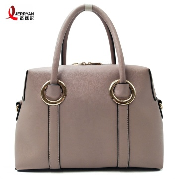 Fashion Sling Bags Handbags for Woman Online