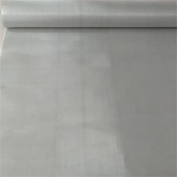 Nickel wire mesh screen / nickel knitting netting