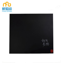 Kid Square Chalkboards/ The Magnetic Blackboard For Child