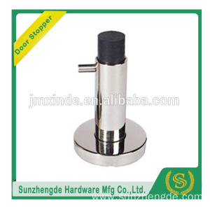 SDH-021 2017 new design stainless steel door stopper with hook