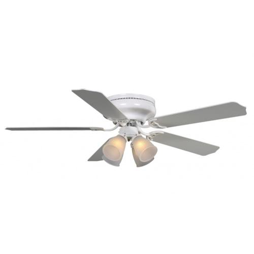 decoration Ceiling Fan with light
