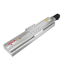 Precision Miniature Linear Guide Rail DG135 Mini Equipment