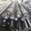 S45c Carbon Steel Bar