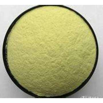 High Quality Natural Caffeic Acid Powder CAS 331-39-5