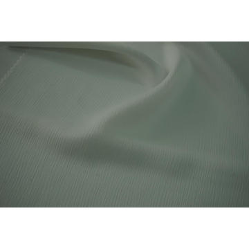 100% Polyester 75D Crinkle Satin Fabric