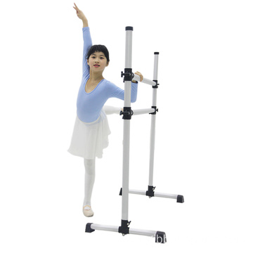 Gym Fitness Equipment Ballet Barre