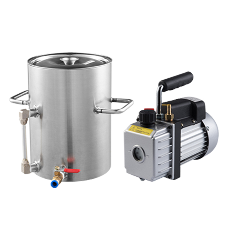 Small Food Oil Filter machine Sesame peanut and soybean Seed oil filtration oil press machine