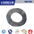 High Carbon Black Garage Door Torsion Spring Wire